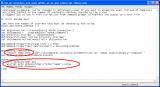 computer_attributes2.PNG