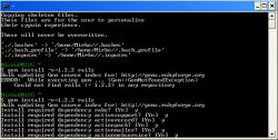 metasploit_cygwin_09.PNG