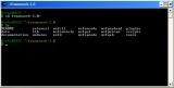 metasploit_cygwin_17.PNG