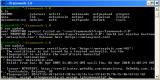 metasploit_cygwin_18.PNG