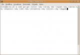 metasploit_install_01.PNG