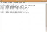 metasploit_install_02.PNG