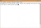 metasploit_install_03.PNG