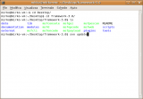 metasploit_install_08.PNG