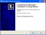 metasploit_install_10.PNG