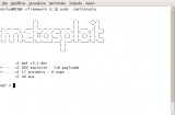 metasploit_use04.png