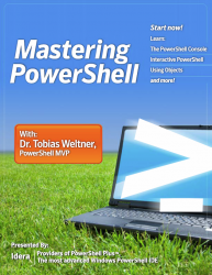 Mastering-Powershell-Book-Cover.png