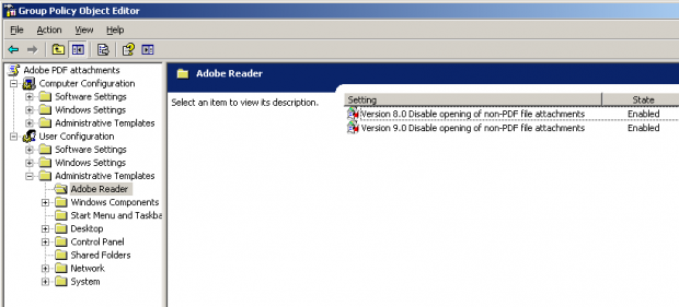 adobe-reader-disable-pdf-attachments_2.png
