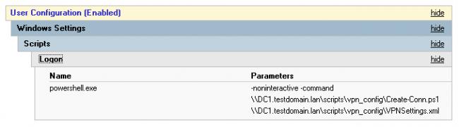 deploy_VPN_Powershell_GPO.png