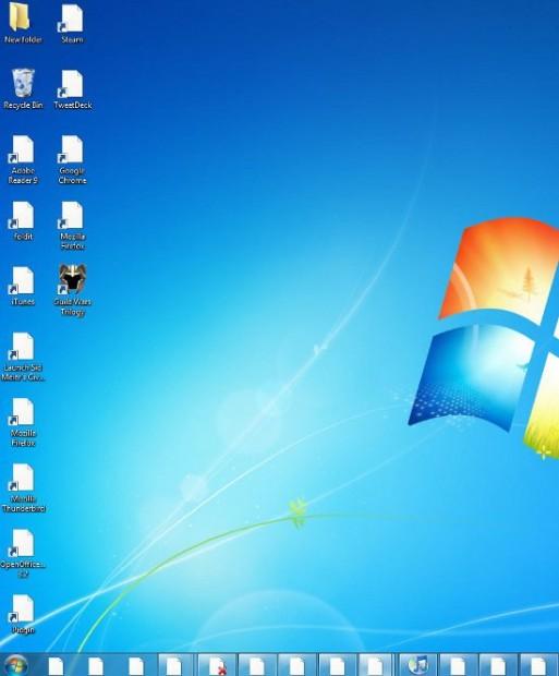 mitidesktop550.jpg