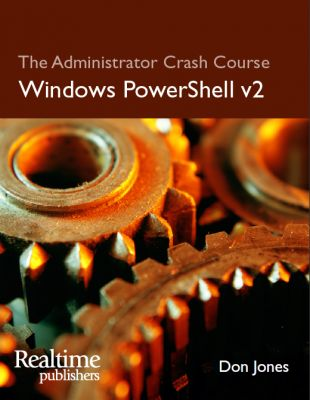 powershellv2-crash-course.jpg