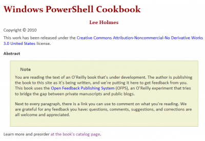 windows_powershell_cookbook.png