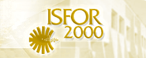 isfor2000.png