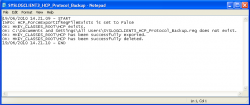 hcp_protocol_backup_and_delete_log_example.png