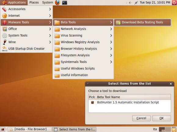 ubuntu-mrt-beta-tools.png