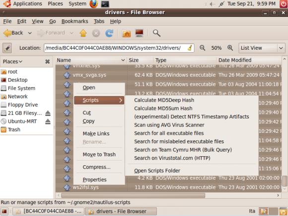 ubuntu-mrt-nautilus-scripts.png