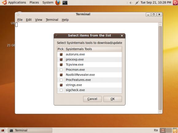 ubuntu-mrt-sysinternals-download.png