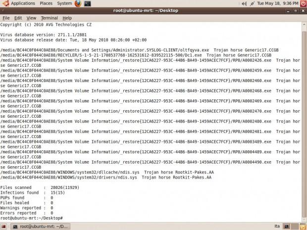 ubuntu-mrt-avgscan-results.jpg