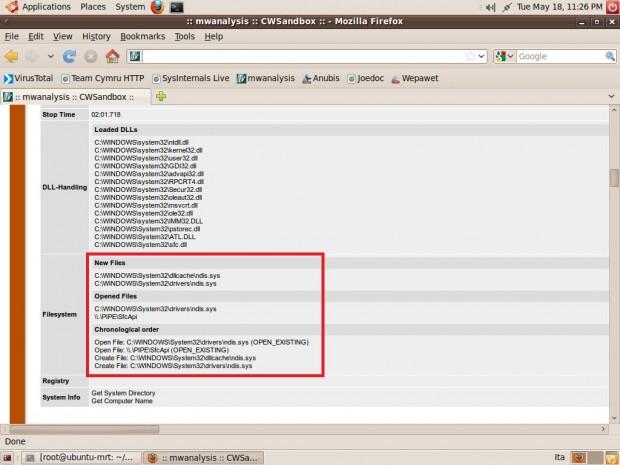 ubuntu-mrt-cwsandbox.jpg