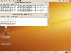 ubuntu-mrt-md5sum2.jpg