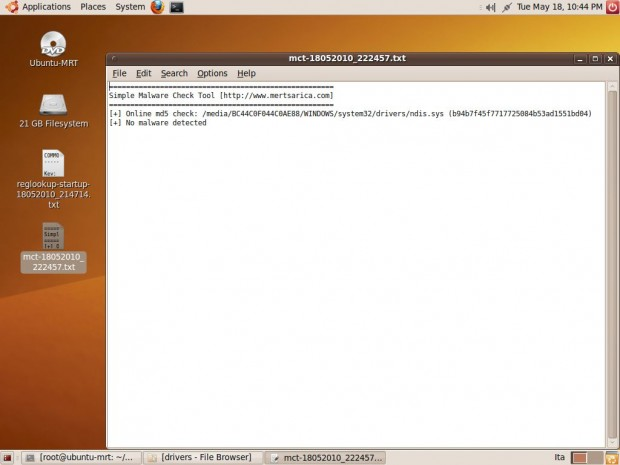ubuntu-mrt-simple-malware-check-tool2.jpg