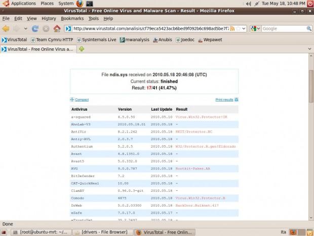 ubuntu-mrt-virustotal2.jpg
