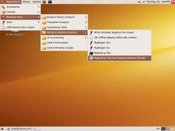 ubuntu-reglookup-startup1.jpg