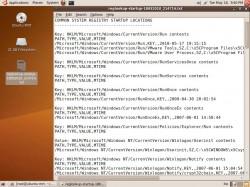 ubuntu-reglookup-startup4.jpg