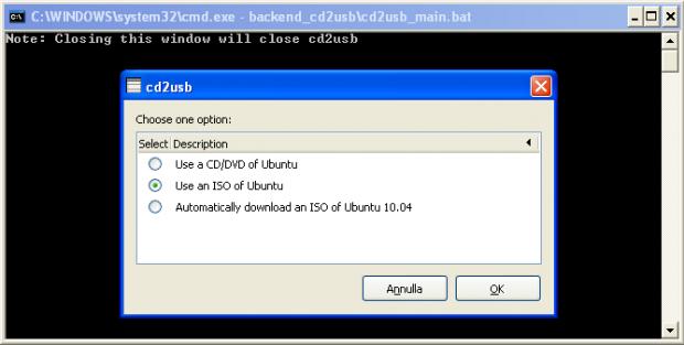 ubuntu-mrt-liveusb-3.png