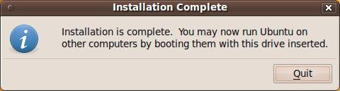 ubuntu-mrt-liveusb-10.png