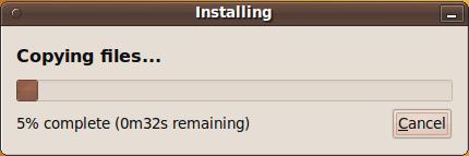 ubuntu-mrt-liveusb-9.png