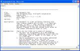 scriptomatic2_code.PNG
